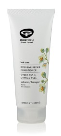 Bild på Green People Intensive Repair Conditioner 200 ml