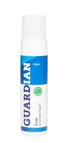 Bild på Guardian Soap 200 ml