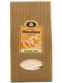 Bild på Himalaya matsalt 500 g