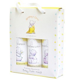 Bild på Humphrey's Corner Calming Chamomile Gift Set