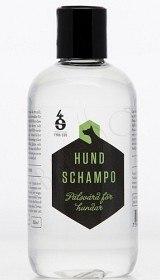 Bild på Hundschampo 250 ml