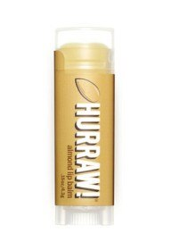 Bild på Hurraw Almond Lip Balm