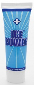 Bild på Ice Power kylande gel 75 ml