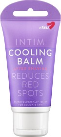 Bild på Intim Cooling Balm 40 ml
