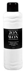 Bild på Jon Won Hudolja 1 liter