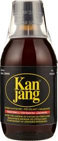 Bild på Kan Jang, oral lösning 200 ml