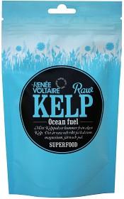 Bild på Kelppulver 100 g