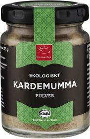 Bild på Khoisan Kardemummapulver 35 g