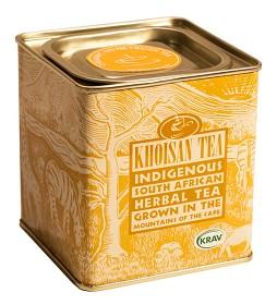 Bild på Khoisan Honeybush Tea löste 200 g
