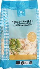 Bild på Kokoschips rostade EKO 200 g