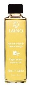 Bild på Laino Sweet Almond Oil 100 ml