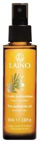 Bild på Laino Authentic Oil 100 ml