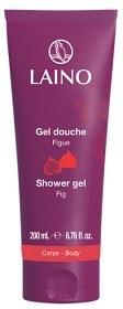 Bild på Laino Fig Shower Gel 200 ml