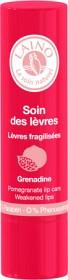 Bild på Laino Pomegranate Lip Care