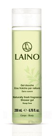 Bild på Laino Shower Gel Soapfree 200 ml