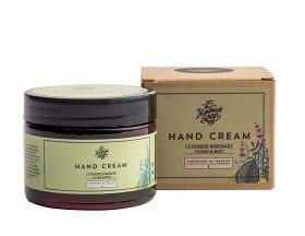 Bild på Lavender, Rosemary & Mint Hand Cream 50 ml