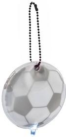 Bild på Leddis reflex Fotboll