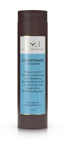 Bild på Lernberger Stafsing Conditioner Moisture 200 ml