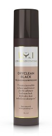 Bild på Lernberger Stafsing Dryclean Black Travelsize 80 ml