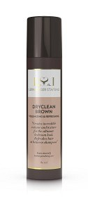 Bild på Lernberger Stafsing Dryclean Brown Travelsize 80 ml