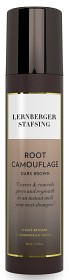 Bild på Lernberger Stafsing Root Camouflage Dark Brown 80 ml