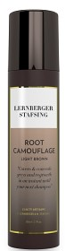 Bild på Lernberger Stafsing Root Camouflage Light Brown 80 ml