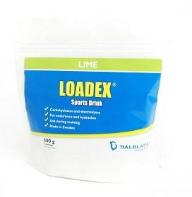 Bild på Loadex Lime 500 g