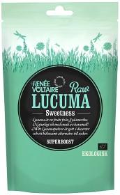 Bild på Lucuma 100 g