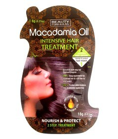 Bild på Macadamia Oil Intensive Hair Treatment