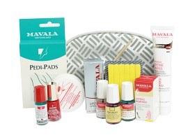 Bild på Mavala Beauty Pouch
