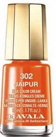 Bild på Mavala Minilack 302 Jaipur