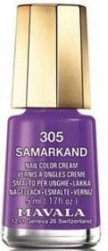Bild på Mavala Minilack 305 Samarkand