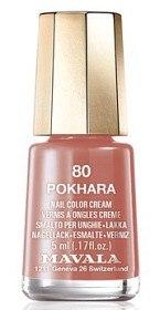 Bild på Mavala Minilack 80 Pokhara
