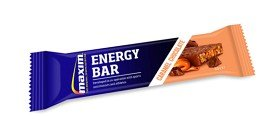 Bild på Maxim Endurance Energy Bar Caramel & Chocolate 55 g