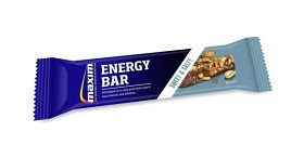 Bild på Maxim Endurance Energy Bar Sweet & Salty 55 g
