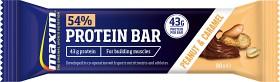 Bild på Maxim Strength 54% Protein Bar Peanut & Caramel