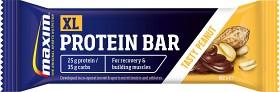 Bild på Maxim XL Protein Bar Tasty Peanut 82 g