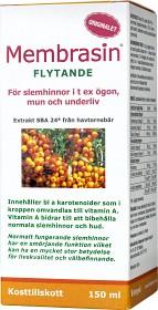 Bild på Membrasin 150 ml