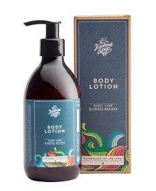 Bild på Men's Body Lotion 300 ml