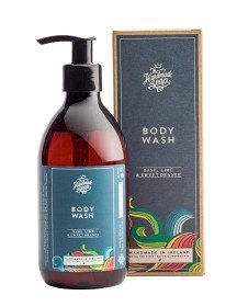 Bild på Men's Hair & Body Wash 300 ml