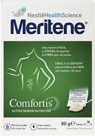 Bild på Meritene Comfortis 16 sticks