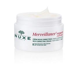 Bild på Merveillance Expert Enrichie Dry Skin Cream 50 ml