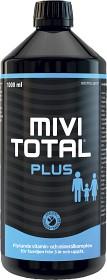 Bild på Mivitotal Plus 1000 ml