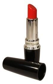 Bild på Mon Amie Lipstick Vibe vibrator