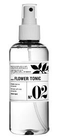 Bild på Moonsun Flower Tonic 200 ml