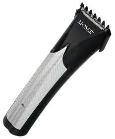 Bild på Moser Trimmer Trend Cut