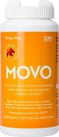 Bild på Movo 190 kapslar