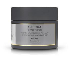 Bild på Mr LS Soft Wax 90 ml