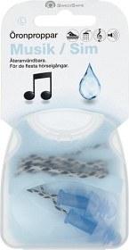 Bild på Swedsafe Musik och Simpropp Large