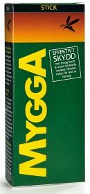 Bild på Mygga Original Stick 50 ml